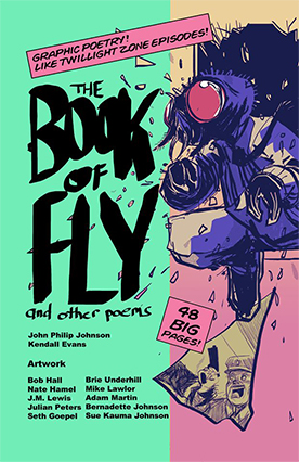 book_of_fly